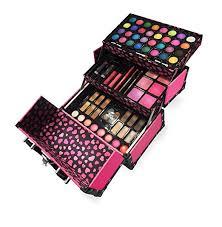 top 15 best professional makeup kits 2020