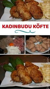 Kadın Budu Köfte Tarifi nasıl yapılır? 7.893 kişinin defterindeki Kadın  Budu Köfte Tarifi'nin resimli anlatımı ve deneyenlerin fotoğ… (Görüntüler  ile) | Yemek tarifleri, Gıda, Yemek