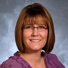 Lena Smith - NC State Veterinary Medicine