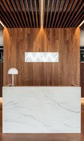 interior design cityhomecollective