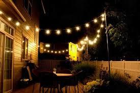 garden lighting garden ping deals