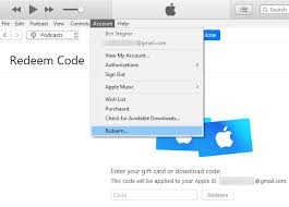 apple itunes gift cards faq 7 mon