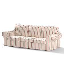 rp 3 seater sofa bed cover for