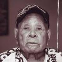 "Obituary | Adam D. ""Pen"" Anderson, Sr. | House of Winn"