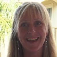 Adele Davidson - Finance Business Partner - HMCTS | LinkedIn