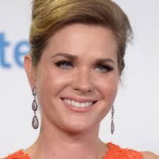 Sonya Smith Net Worth   Celebrity Net Worth
