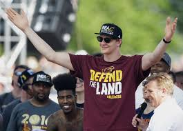 Timofey Mozgov agrees with Lakers for 4 years, $64 million, per AP source –  The Denver Post