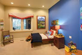 A Basic Guide To Effective Bedroom Cleaning Villa Hope