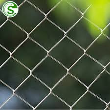Heavy Duty Chicken Rabbit Livestock Animal Wire Net Fencing Chain Link Fence Buy Wire Net Fencing Chain Link Fence Wire Chain Link Fence Product On Alibaba Com