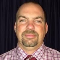 Lawrence Johnson - Elizabethtown, Indiana   Professional Profile ...