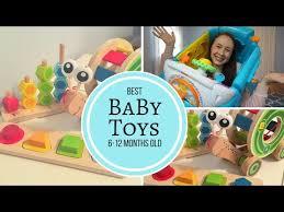 8 months boy baby toys baby toys biz