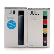 Buy Juul Pods Online - eShopCannabis