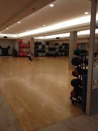 carlingwood y gyms 2121 carling