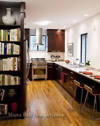 kitchen designers durham nc