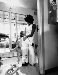 David Vetter Was The Boy In The Bubble (1971-1984) - Flashbak
