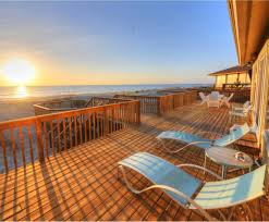 find places to stay virginia beach