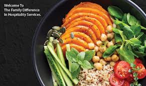 AVI Foodsystems - Hospitality and Food Service Solutions for Business,  Education, Healthcare and Leisure Marketplaces