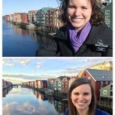 Abby Stevens: Returning to Norway after my full-time mission without a name  tag - Deseret News