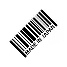 2020 Hot Sale Made In Japan Decal Stickers Vinyl Turbo Racing Window Car Dope Car Stickers Decal Jdm From Langru1001 2 25 Dhgate Com