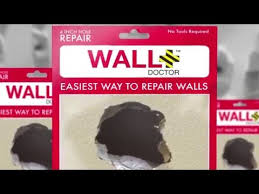 wall doctor patch kit you