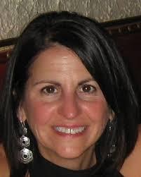 Anne Smith, Ramsey, NJ, 07446 | Psychology Today