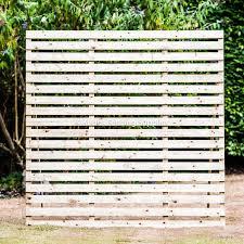 kudos fencing supplies garden gates