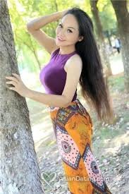 throughthe Kuala Lumpur escorts appeared and select