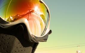 masks snowboarding ski mask