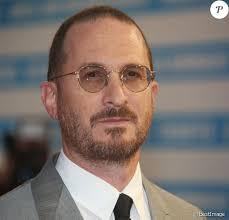 """Darren Aronofsky : Le chéri de Jennifer Lawrence """"embarrassé et ..."""
