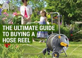 ultimate guide to ing a hose reel