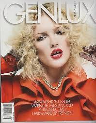 genlux magazine december 2016 holiday