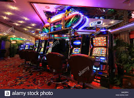 Image result for game slot online
