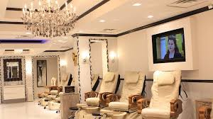lee nail spa the luxury nails spa