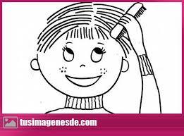 imágenes de higiene personal imágenes