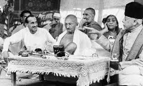Started-Non-Cooperation-Movement - Newscast Pratyaksha