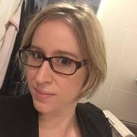 "40+ profils pour ""Cecile Smith"" | LinkedIn"