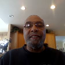 Theodore Campbell (@Tedcampbell51) | Twitter