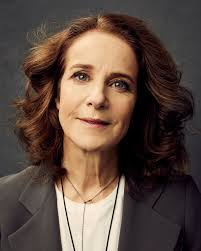 Debra Winger on Why She Took a Break from Acting