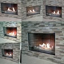 joel s fireplace repair renewal 32