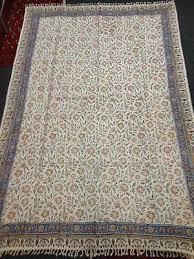 persian tapestry treasure tablecloth