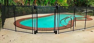 Amazon Com Pool Fence Diy Pool Fence Diy