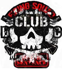 The Complicated History Of Bullet Club And The Firing Squad Incident Jcn Gokainet