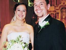 Bauer-Wagner   Weddings   qctimes.com