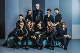 Live 28 febbraio 2020: Amici di Maria De Filippi prima puntata su ...