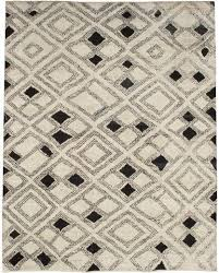 carpet available through david e adler