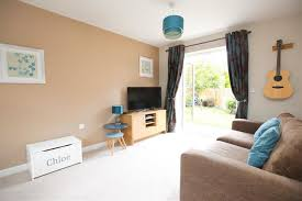 3 bed semi-detached house for sale in Ivy Graham Close, Newton Heath,  Manchester M40 - Zoopla