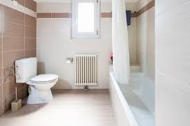the 10 best bathroom heater reviews