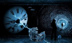 Qué es Espacio-Tiempo? » Su Definición y Significado [2020]