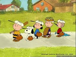 charlie brown wallpaper for ipad 33