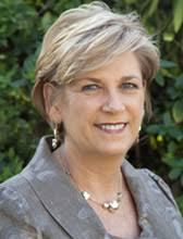 Hilary J. Baker | California State University, Northridge